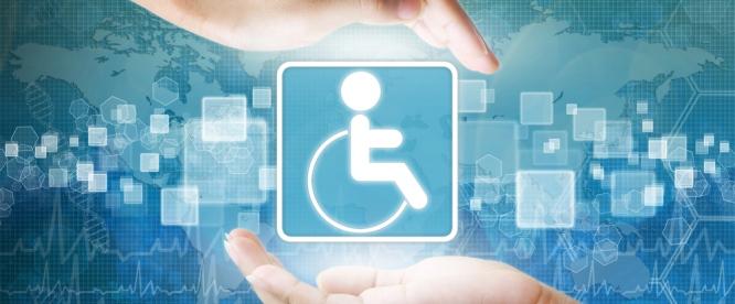 56853_1384446058_politique-handicap