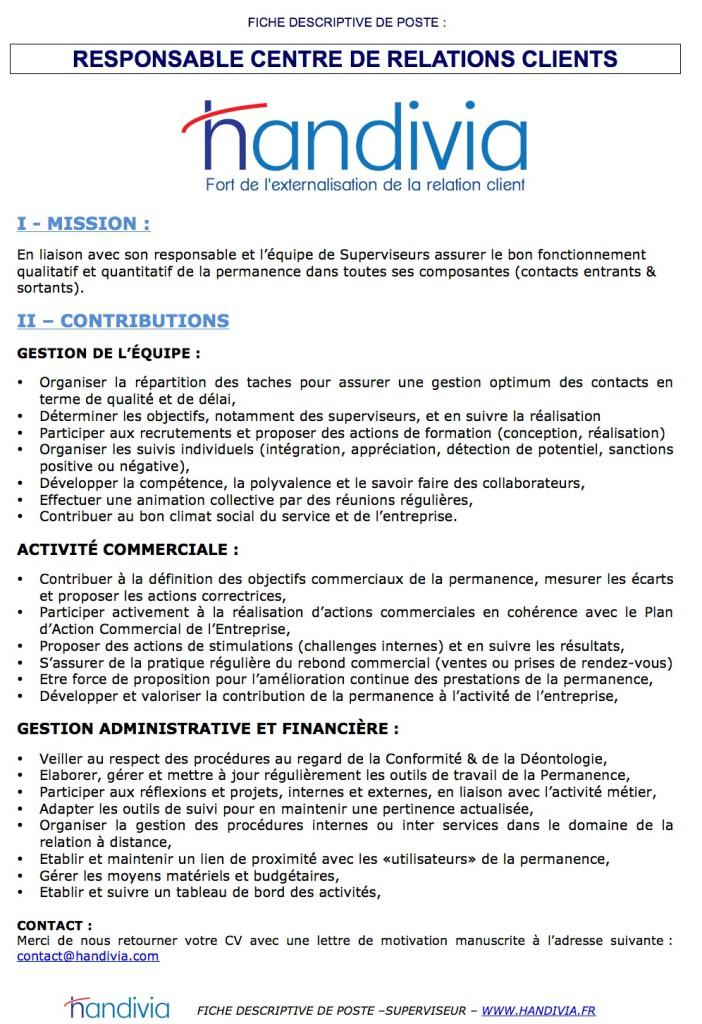 fiche_poste_superviseur